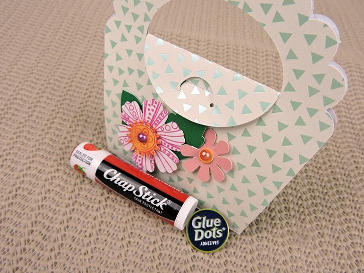 glue-dots-paper-chapstick-purse-by-kim-rippere.jpg