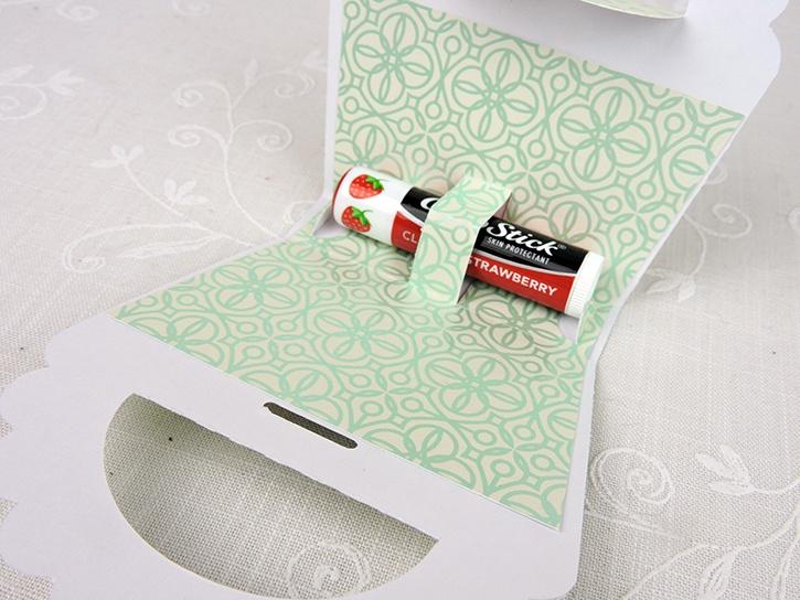glue-dots-paper-chapstick-purse-inside.jpg