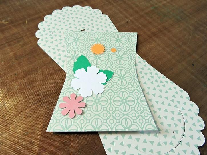 glue-dots-paper-chapstick-purse-paper-pieces-cut-out.jpg
