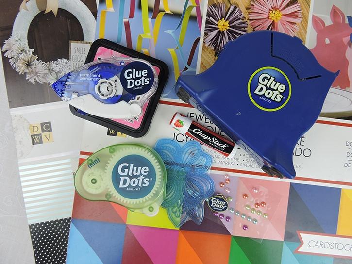 glue-dots-paper-chapstick-purse-supplies.jpg