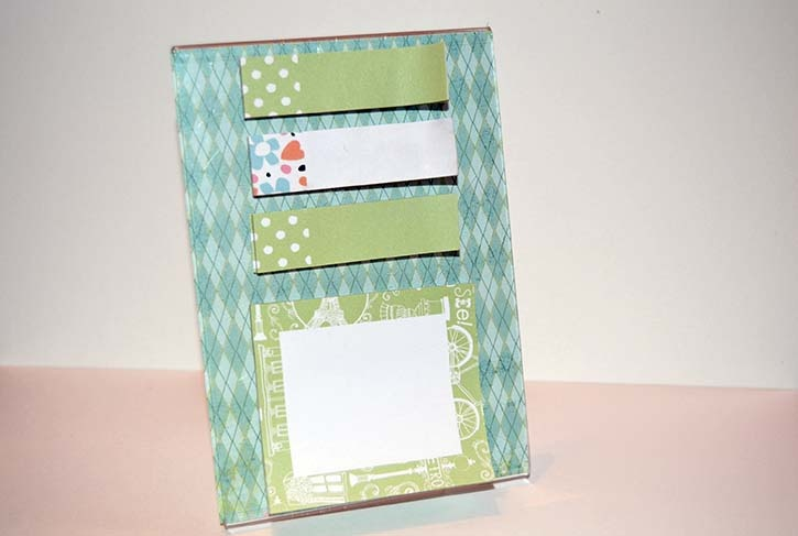 glue-dots-home-made-sticky-note-holder-by-janet-trieschman.jpg