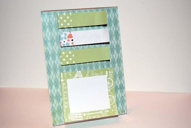 glue-dots-home-made-sticky-note-holder-by-janet-trieschman.jpg