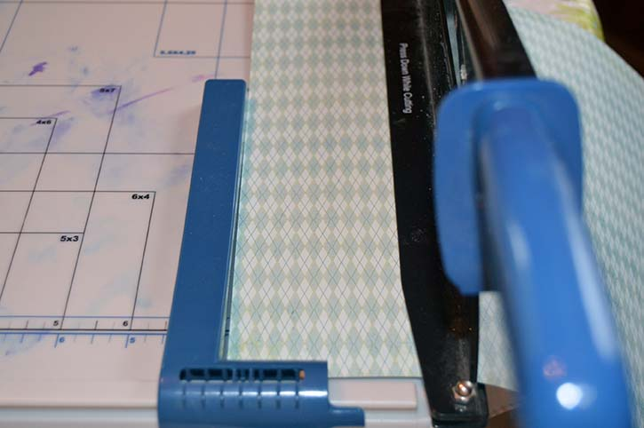 glue-dots-home-made-sticky-note-holder-cutting-paper.jpg