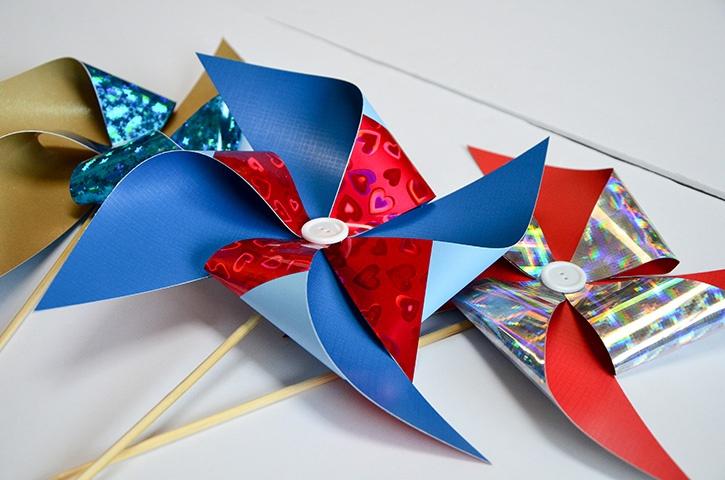 4th of July pinwheels (13) copy