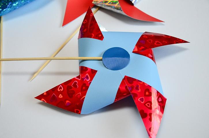 4th of July pinwheels (14) copy