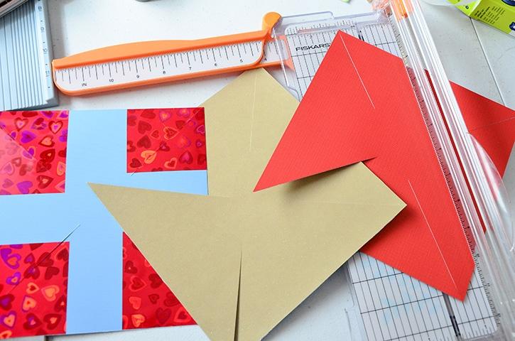 4th of July pinwheels (5) copy