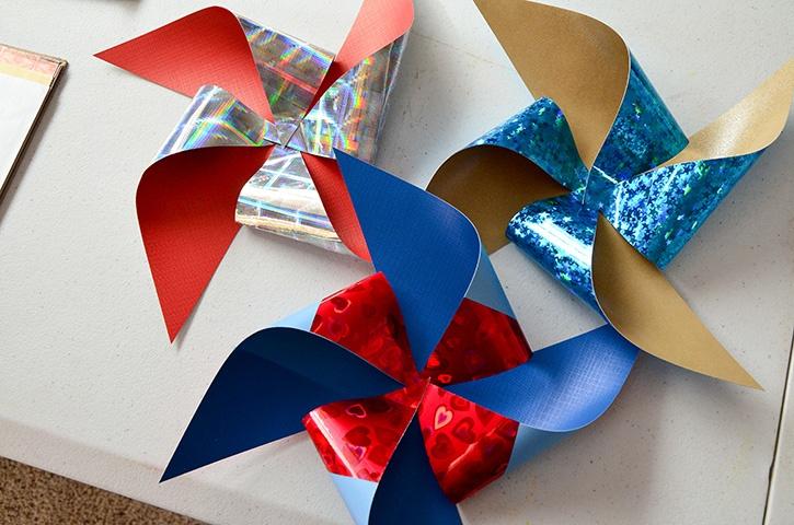 4th of July pinwheels (7) copy