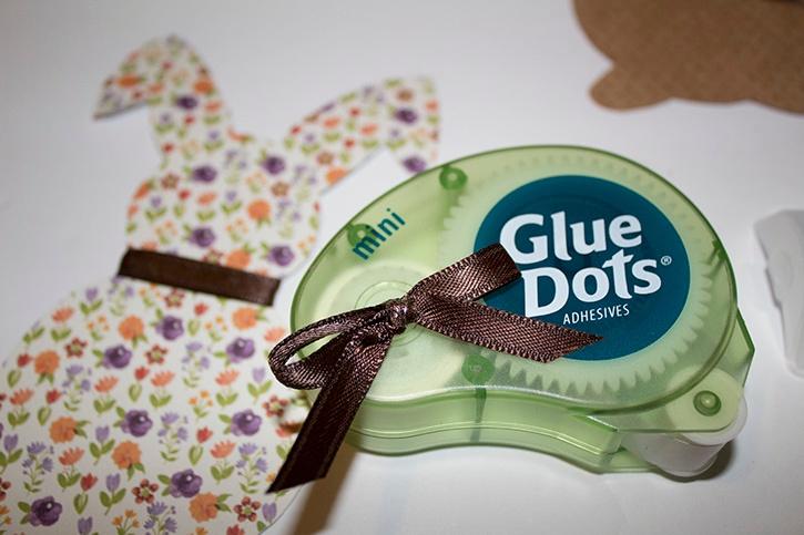 Bunny Card Set Mini Glue Dots step.jpg