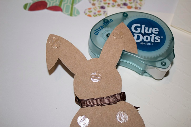 Bunny Card Set Ultra Thin Glue Dots step.jpg