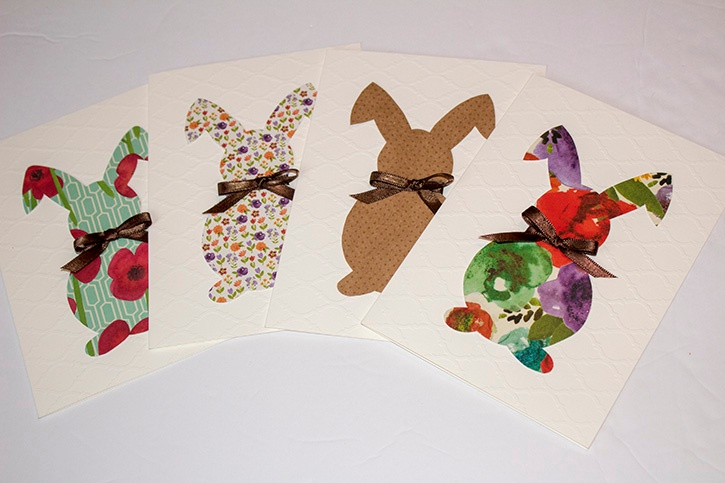 Bunny Card Set finished horizontal.jpg