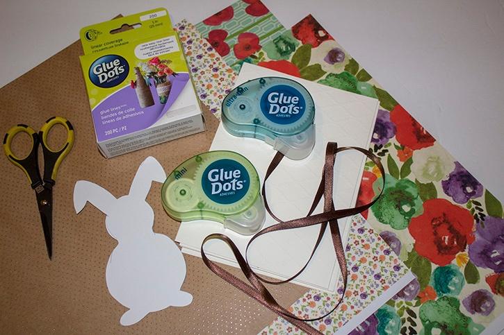 Bunny Card Set supplies.jpg