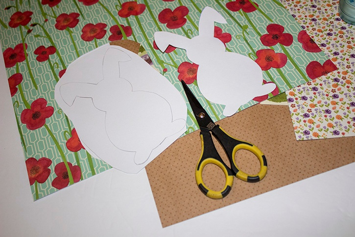 Bunny Card Set template step.jpg