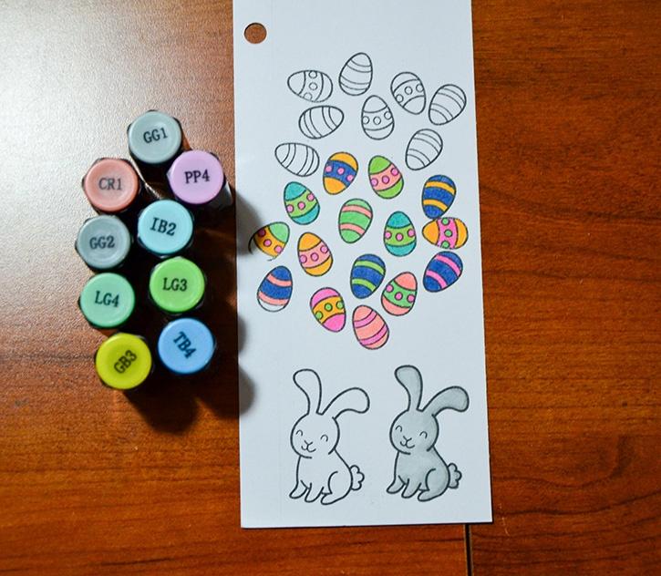 Easter lawn fawn (3).jpg