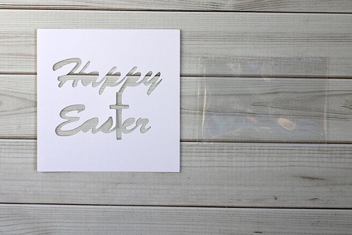 Photo Pocket Easter Shaker Card-001.jpg