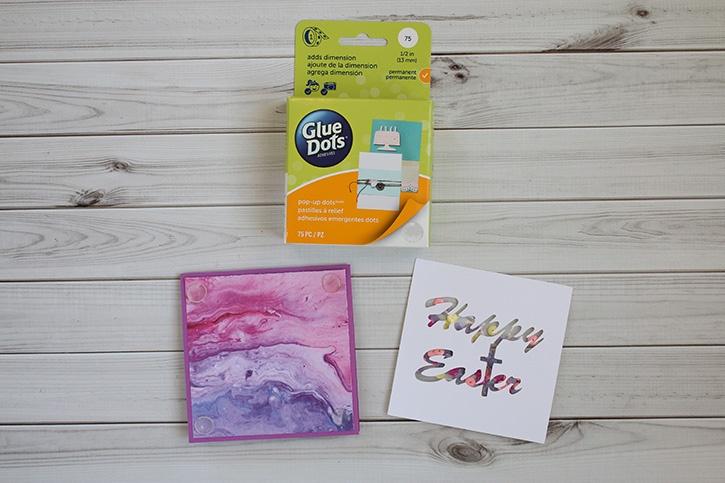 Photo Pocket Easter Shaker Card-004.jpg