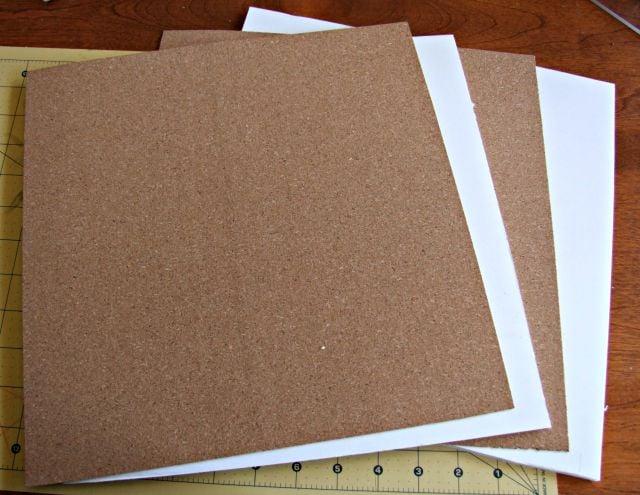 Gluedots,corkboard2.jpg