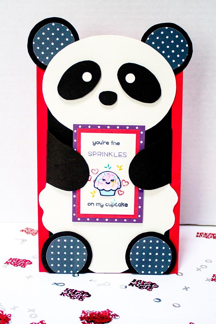 Panda Valentine's Bag finished vertical (2).jpg