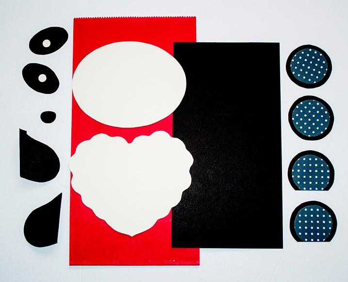 Panda Valentine's Bag make panda - shapes.jpg