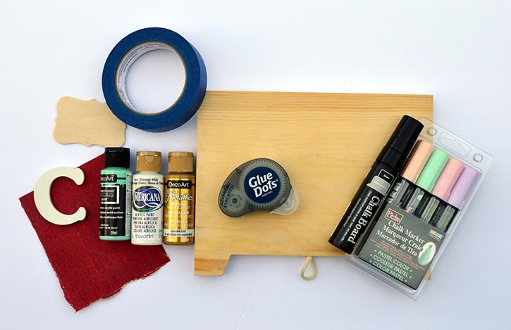 Glue-Dots-Marvy-Chalkboard-supplies