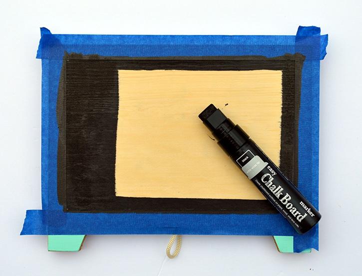 Glue-Dots-Marvy-Chalkboard