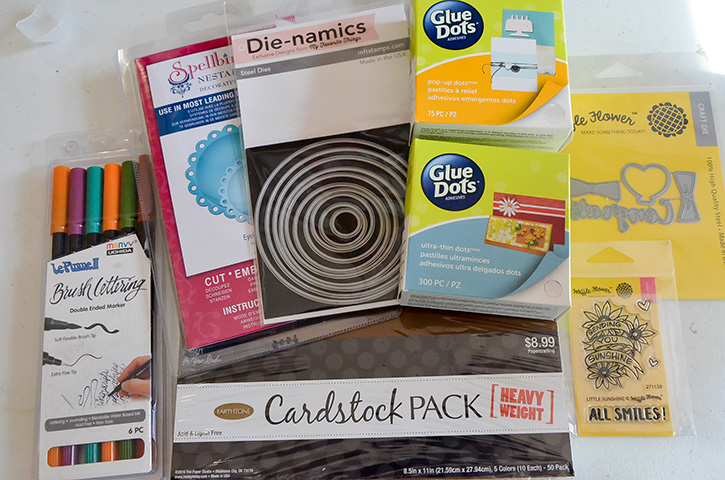 Glue-Dots-Marvy-Treat-Box-Supplies