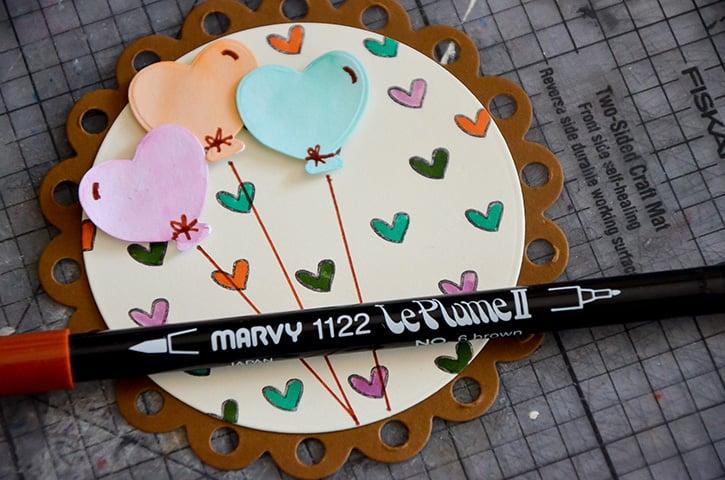 Glue-Dots-Marvy-Treat-Box-color