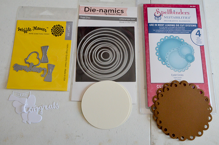 Glue-Dots-Marvy-Treat-Box-dies
