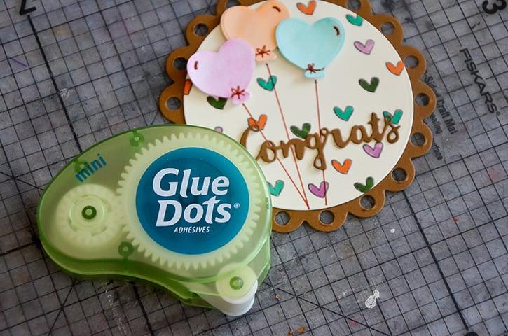 Glue-Dots-Marvy-Treat-Box-mini