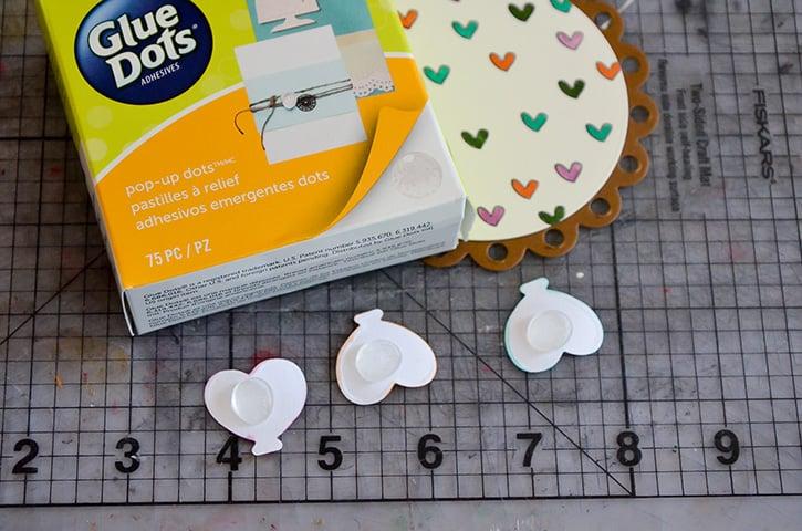 Glue-Dots-Marvy-Treat-Box-pop-up