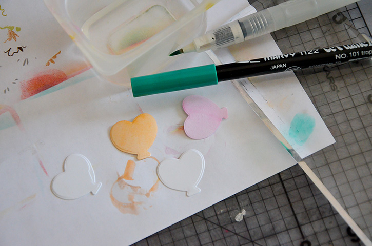 Glue-Dots-Marvy-Treat-Box-watercolor