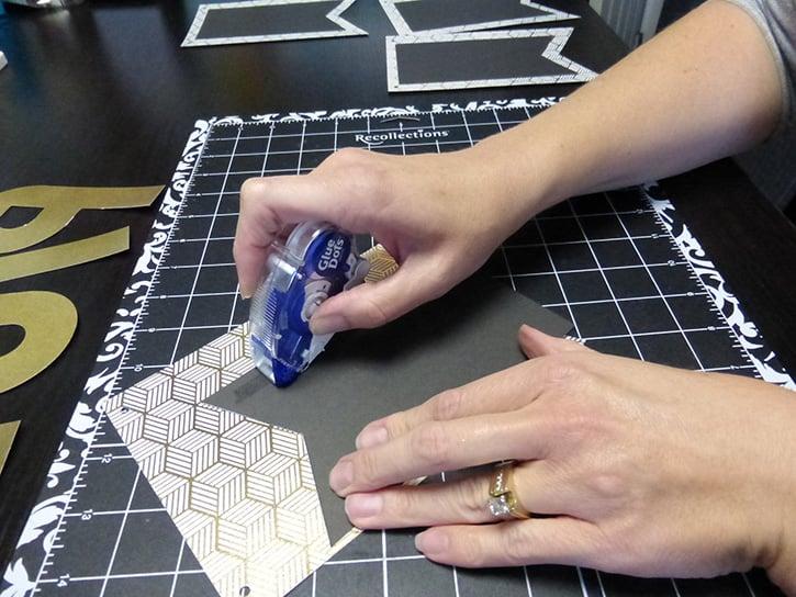 Glue-Dots-NYE-banner-gluetape