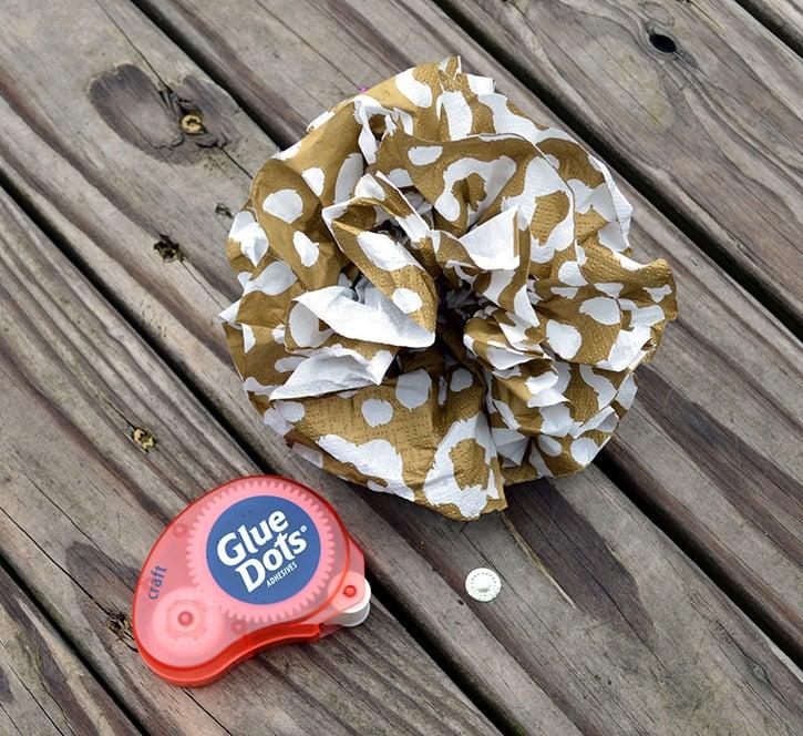 Glue-Dots-New-Years-Door-Decor-button