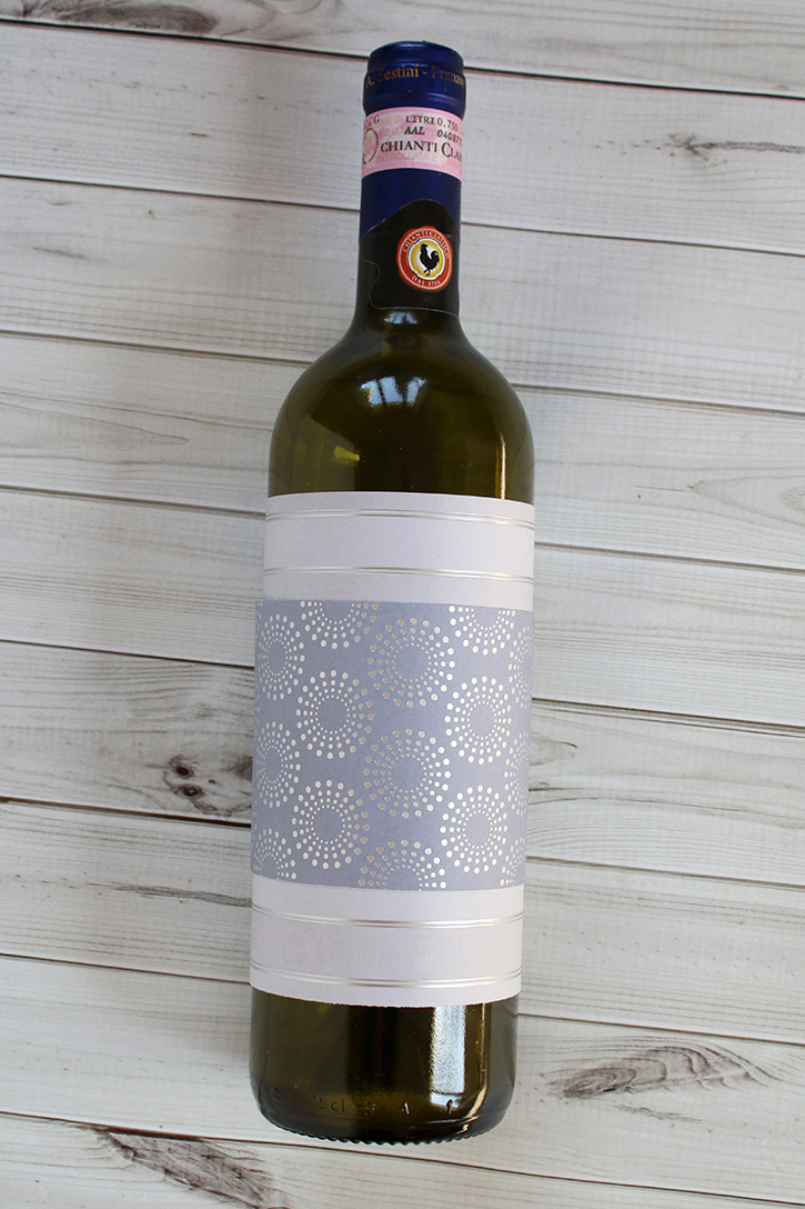 Glue-Dots-New-Years-Eve-Hostess-Gift-paper