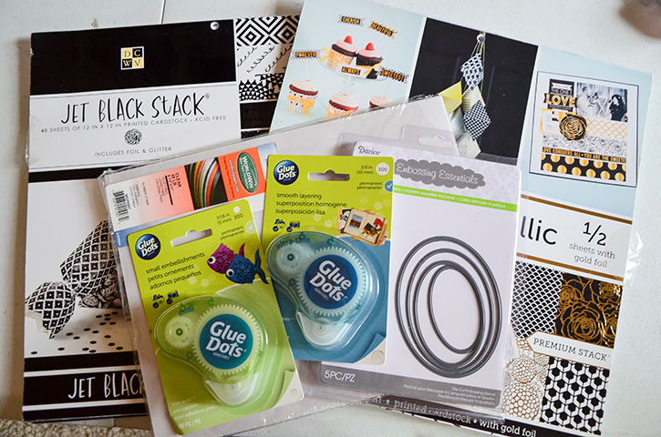 Glue-Dots-New-Years-Treat-Box-Supplies