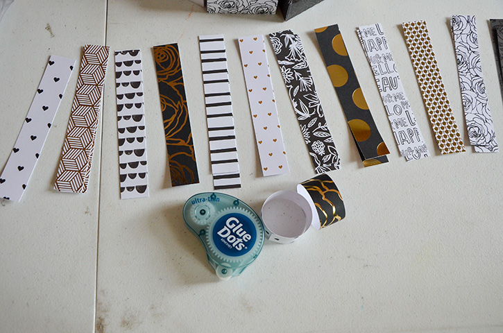 Glue-Dots-New-Years-Treat-Box-attach