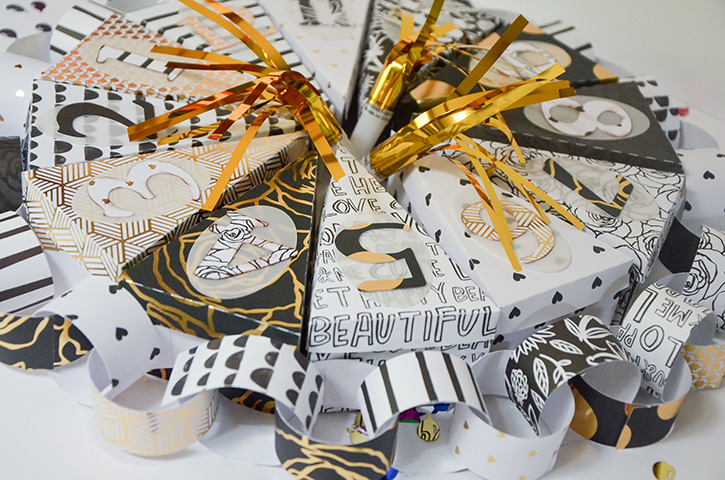 Glue-Dots-New-Years-Treat-Box-fnished