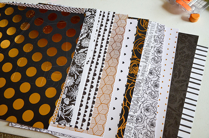 Glue-Dots-New-Years-Treat-Box-papers