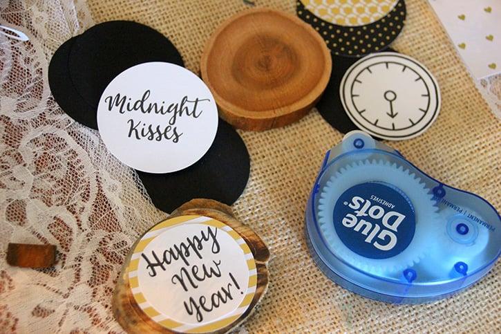 Glue-Dots-midnight-kisses-attach