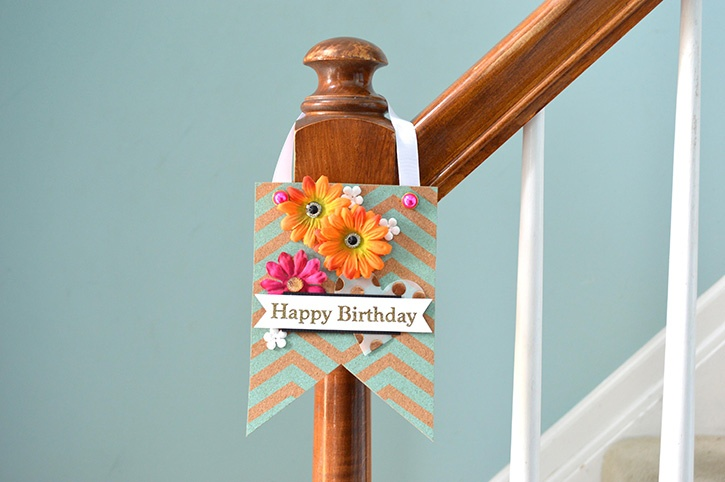 Birthday Banner  lifestyle horizonal dmb copy