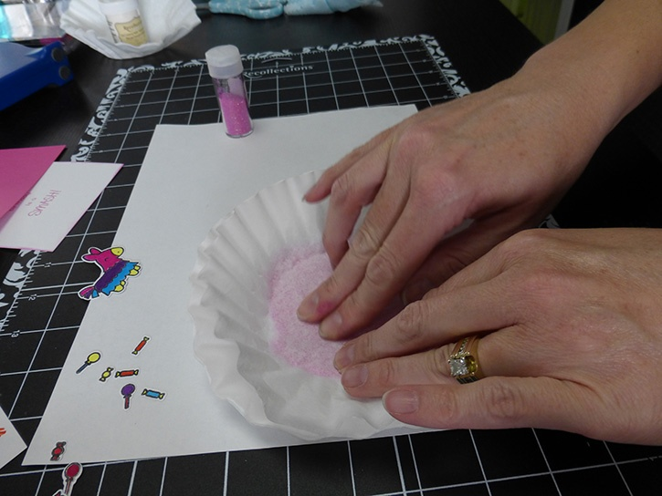 Glue-Dots-Smash-Birthday-step-eight