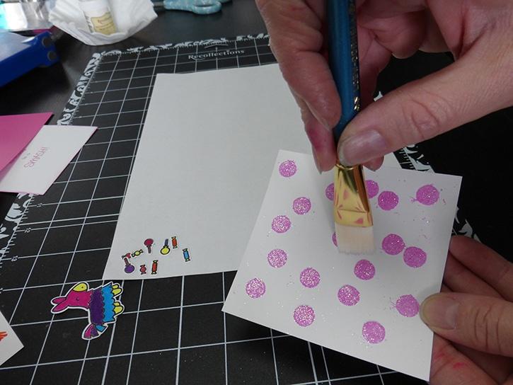 Glue-Dots-Smash-Birthday-step-nine