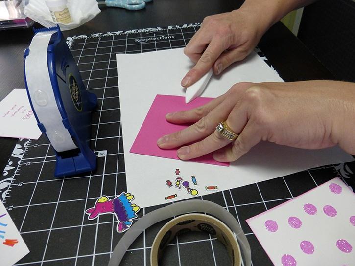 Glue-Dots-Smash-Birthday-step-ten