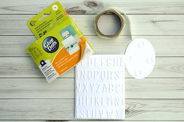 Marvy-and-Glue-Dots-Card-004