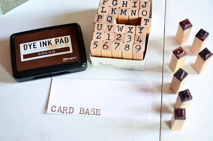 coloring card kit (11)