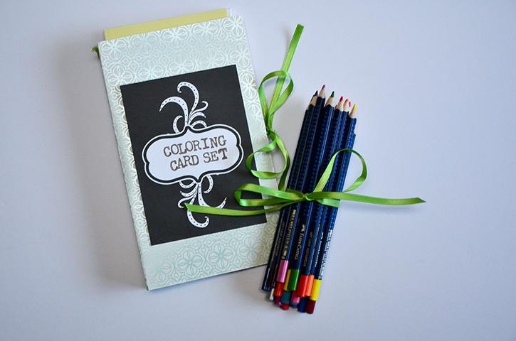 coloring card kit (12)