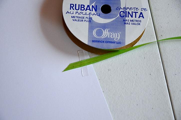 coloring card kit (4)