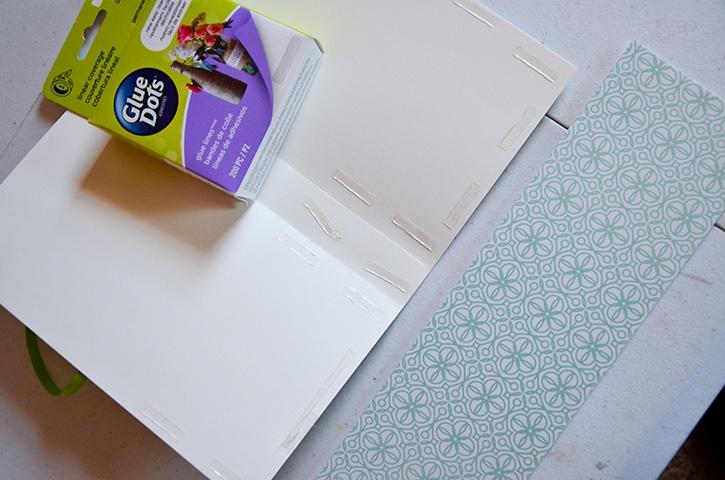 coloring card kit (6)