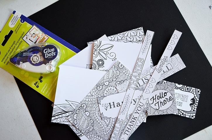 coloring card kit (8)