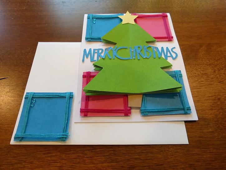 Glue-Dots-Christmas-Tree-card-finished2