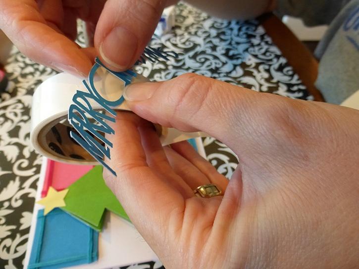 Glue-Dots-Christmas-Tree-card-micro